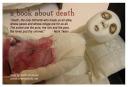 Death Bed