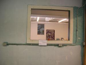 -before-window